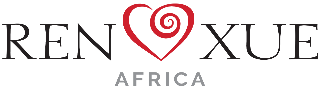 renxueafrica.org